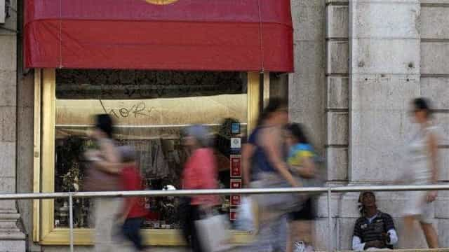 Portugal faz oferta para prolongar maturidade de Obrigações do Tesouro