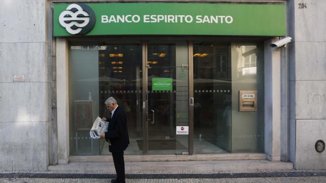Lesados do BES com mais 15 dias para reclamar investimentos perdidos