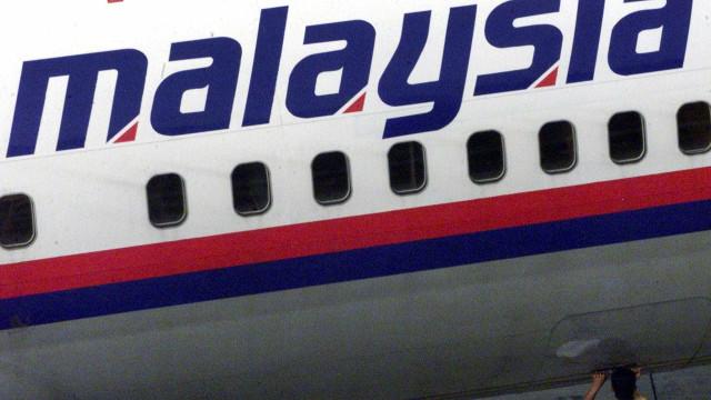 Acusações de envolvimento na queda do voo MH17 são gratuitas, diz Rússia