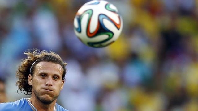 """""""Ronaldo, ao contrário de Beckham, era um egoísta"""""""