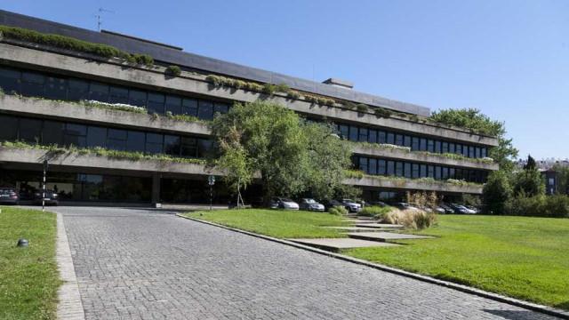 Gulbenkian anuncia Prémio para a Humanidade no valor de 1 milhão de euros