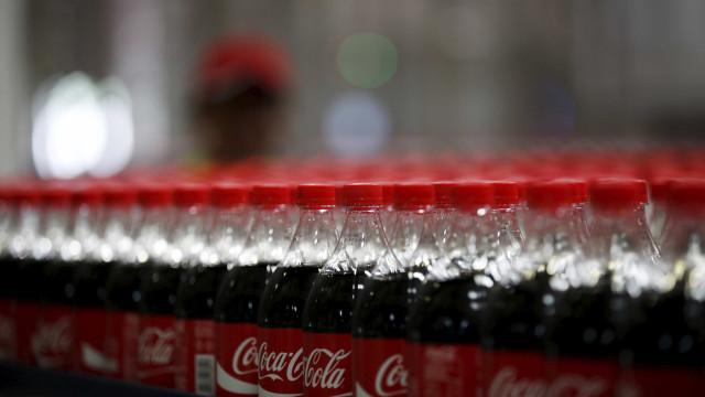 Azeitão: Fábrica da Coca-Cola pode produzir para outros países da Europa
