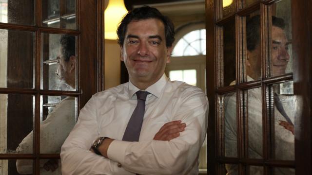 """""""Embargo à carne é irresponsabilidade. Em que país vive António Costa?"""""""