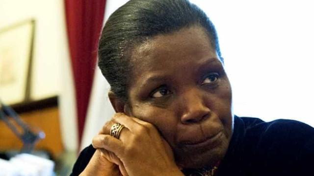 Ministra diz que paralelismo entre magistraturas nunca esteve em causa