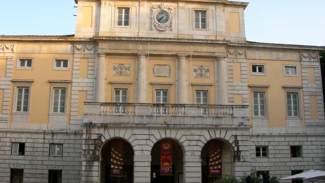 Sindicato e OPART vão ser ouvidos em breve sobre Teatro São Carlos e CNB