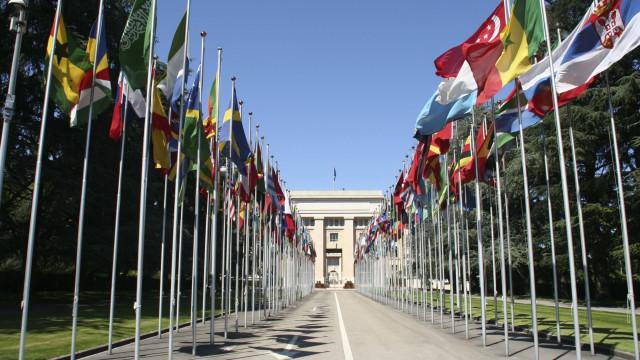 Assembleia Geral da ONU vai intermediar 630 reuniões oficiais