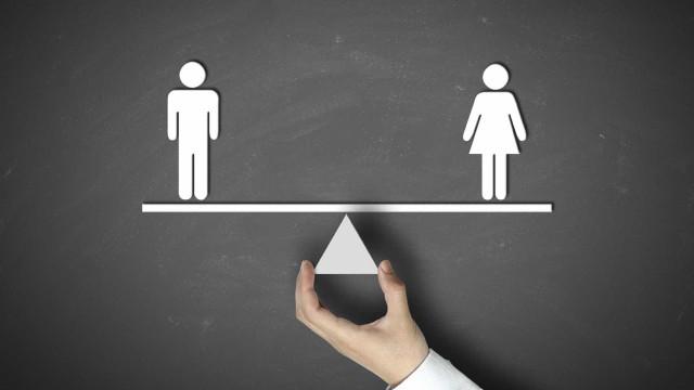 PSD diz que despacho sobre identidade de género pode potenciar 'bullying'