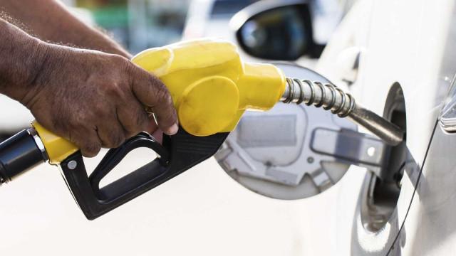 Gasolina 95 ou 98: Devo gastar mais para bem do meu motor?