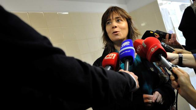 BE pede à Câmara da Amadora que dialogue com moradores da Quinta da Lage