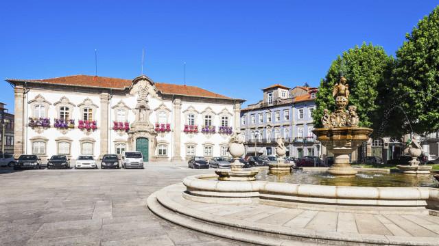 Engel & Völkers aposta no norte de Portugal e abre nova agência em Braga