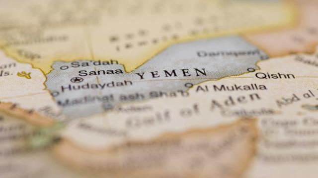 Iémen: ONU avisa que a crise no país está a piorar com a pandemia