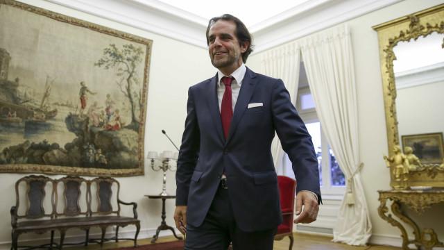 """PSD diz que perder maioria seria cenário """"trágico"""" para autonomia"""