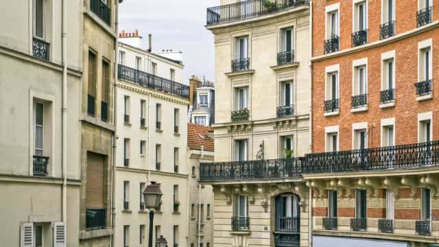 Habitação. Lei de Bases obriga a acelerar processos de heranças indivisas