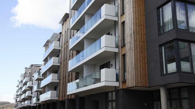 Imobiliárias com novas obrigações de comunicação de operações