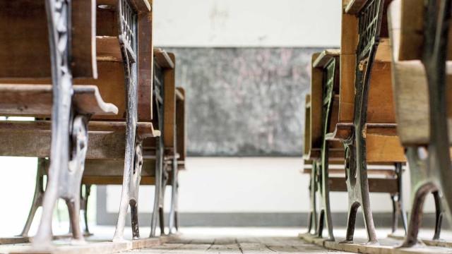 Covid-19 leva ao encerramento de todas as escolas em Borba e Vila Viçosa