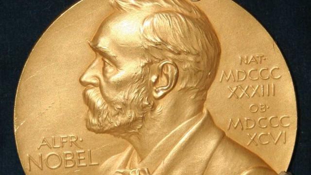 Nobel da Economia é atribuído esta segunda-feira. Há favoritos?