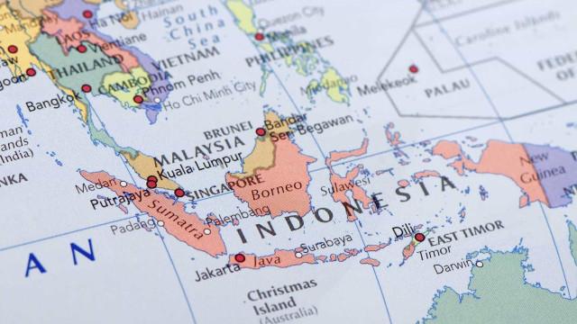 Indonésia: Pelo menos 20 mortos e dezenas de feridos em novos distúrbios