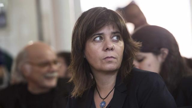 BE pede ação sobre português acusado de ajuda à imigração ilegal
