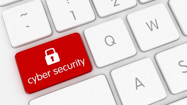Governo aprova Estratégia Nacional de Segurança do Ciberespaço