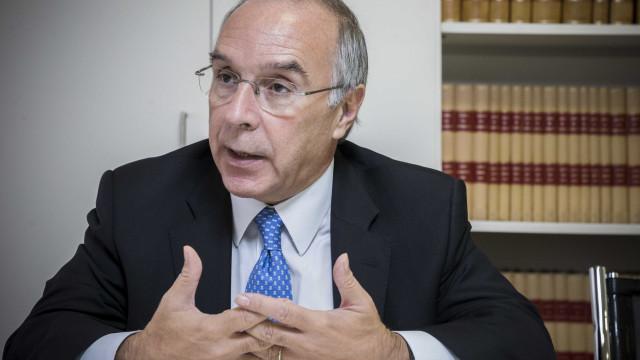 """Com nova Lei de Bases da Saúde """"está preenchida a preocupação de Marcelo"""""""