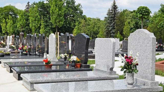 Idosa morre após saber da morte de neto