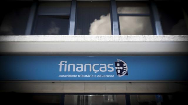 Fisco vai controlar declarações de IRS de beneficiários do 'Regressar'
