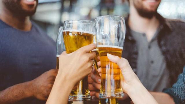 ad0d51634 Oliva Beer Mind, o encontro internacional de cervejeiros