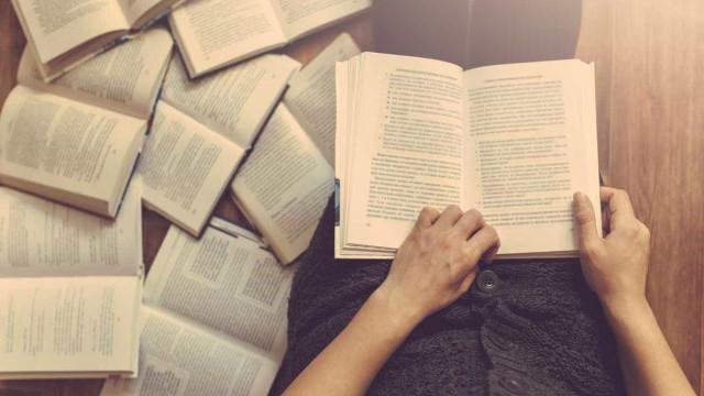'Obras completas de Bocage' apresentadas na Biblioteca Nacional