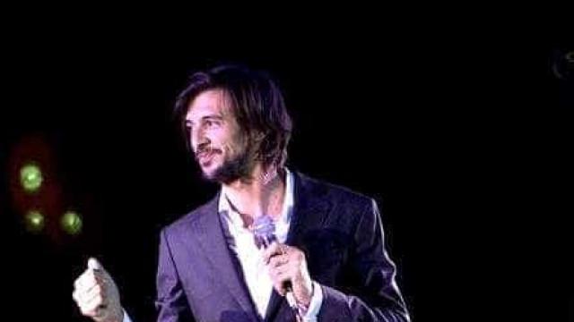 Bruno Nogueira comenta despedimento de Quintino Aires da TVI