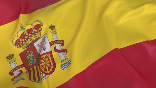 Polícia detém dirigentes da organização terrorista Resistência Galega
