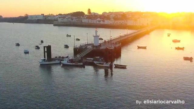 Turismo de Portugal avalia recurso de acórdão sobre concurso 'viciado'