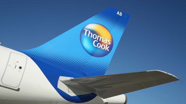 Thomas Cook. Falência deixa 600.000 turistas 'perdidos' no estrangeiro