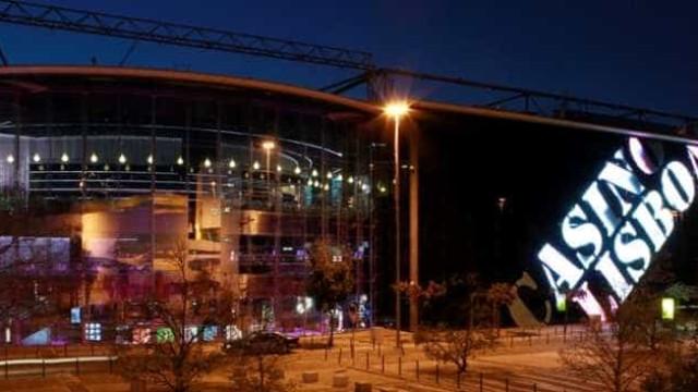 Concertos Arena Live regressam ao Casino Lisboa. Entrada é livre
