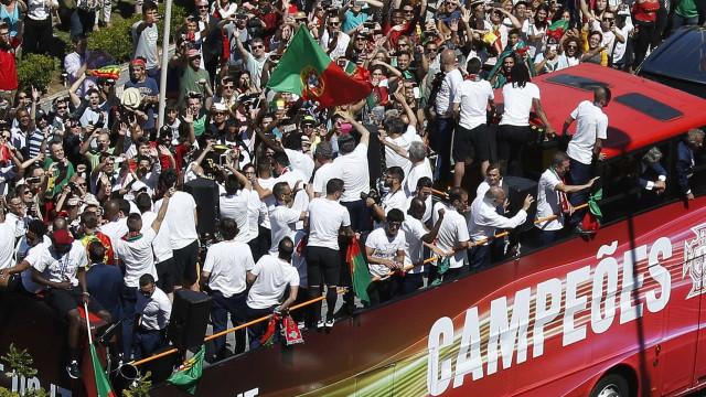 Euro'2016