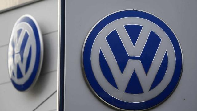 Escândalo Volkswagen