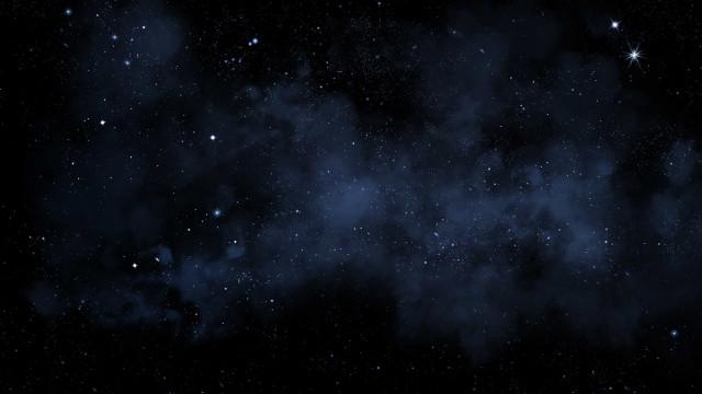 Astrofísicos detetam oxigénio numa estrela antiga
