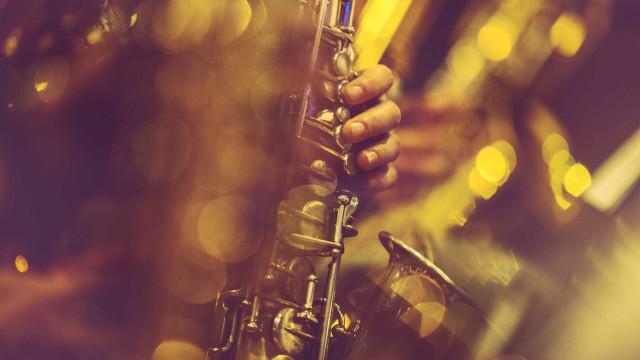 Arruada marca arranque do festival Douro Jazz em Vila Real