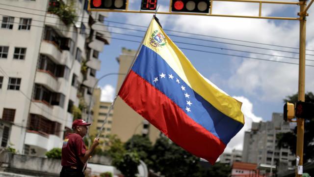 ONU revela que 14% dos migrantes venezuelanos recorre à mendicidade