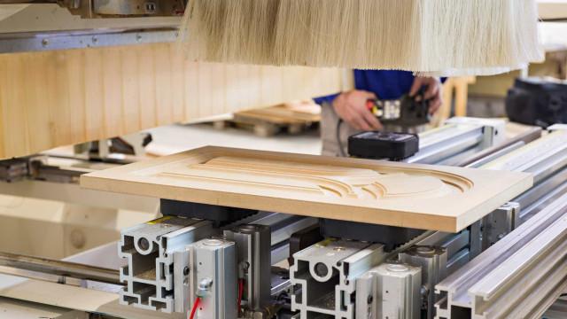 Fogos 2017. Associação das indústrias da madeira teme encerramentos