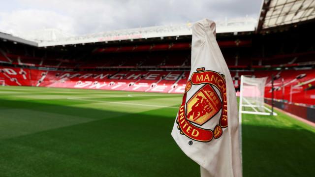 Superliga europeia: Há 15 clubes já com 'lugar reservado' na competição
