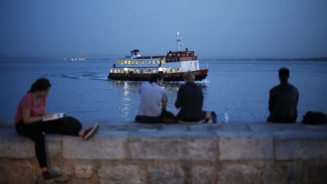 Fectrans diz que negociações na Soflusa vão ser reabertas