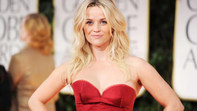 Reese Witherspoon adquire mansão milionária em Malibu