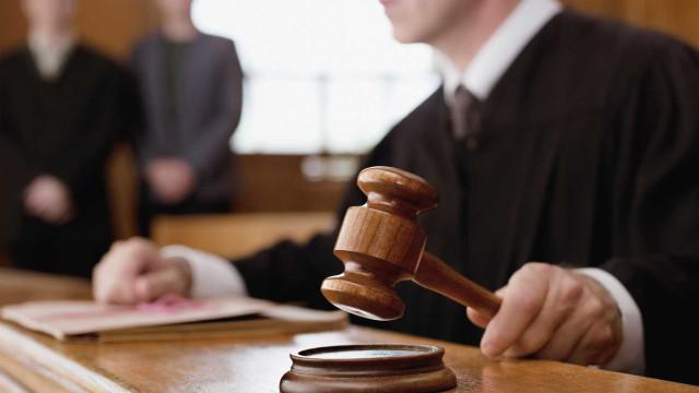 Supremo mantém penas máximas para 5 arguidos do processo 'Máfia de Braga'