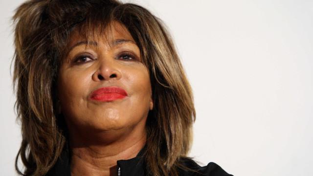 Aos 80 anos, Tina Turner reaparece arrasadora em lançamento de música