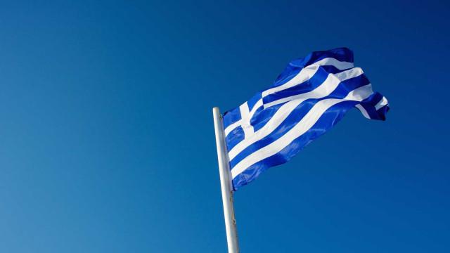 Grécia: Credores iniciam hoje quarta avaliação