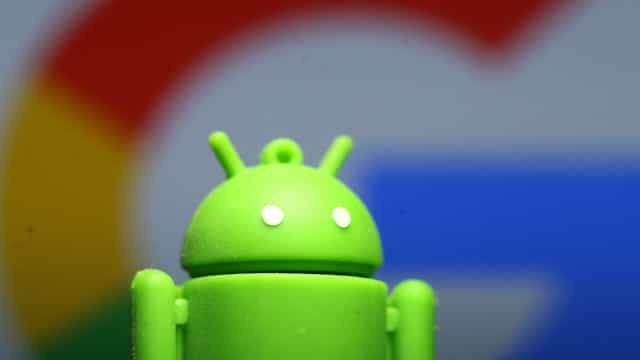 A Google desvendou o novo design da loja virtual do Android