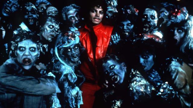 Michael Jackson: 10 anos sem o icónico artista