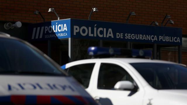 Polícias pedem demissão de sindicalista que diz haver racismo na PSP