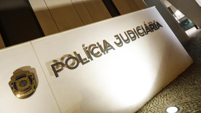 Jovem detido por suspeitas de matar uma colega e esconder corpo em Lisboa