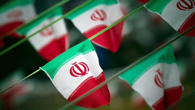 Irão diz ter capacidade para derrubar mais drones norte-americanos